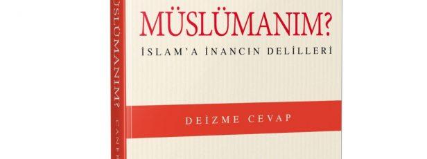 İslam'ın Doğru Din Olduğunun Delilleri Nelerdir? Kuran, Allah'ın Vahyi midir?