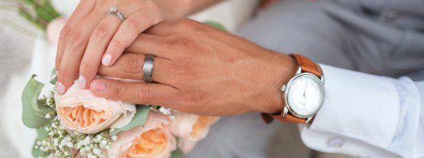 Herkesin Evleneceği Kişi Belli midir?