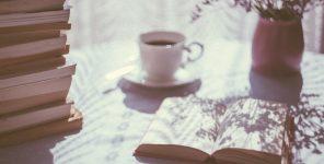 Kuran'ı Anlaşılan Dilde Okumak
