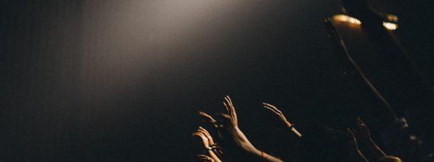 Liderlere Tapınma Ruhu