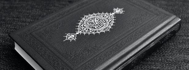Kuran'ın Açıklamadıkları Din Dışı Alandır