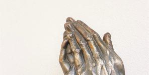 Kuran'a Göre Duanın Önemi Nedir ve Dua Ne Şekilde Yapılabilir?